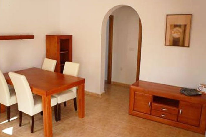 Alhambra-property-dining-room-2