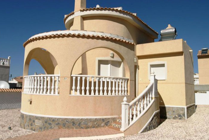 Alhambra-property-house-2