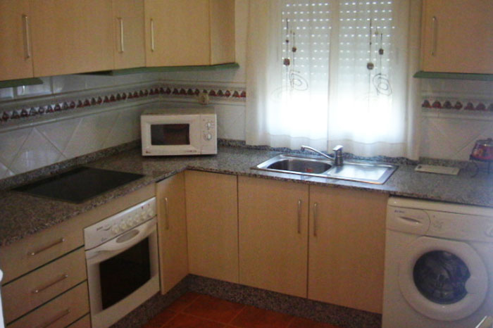 Alhambra-property-kitchen