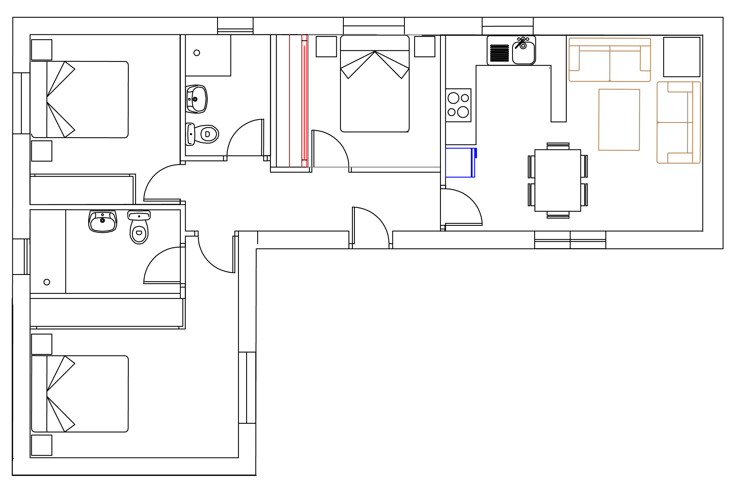 Cuprita-3-property-plans
