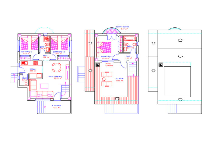 Gitanilla-3-property-plans
