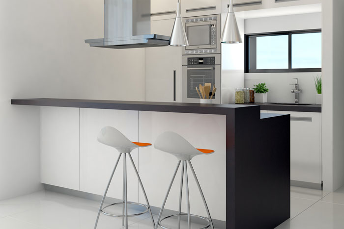 Justo-property-kitchen