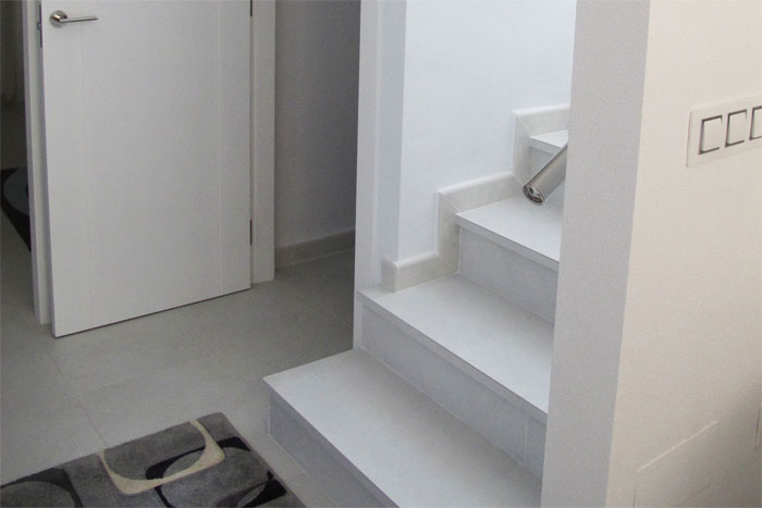 Rosolite-property-stairs