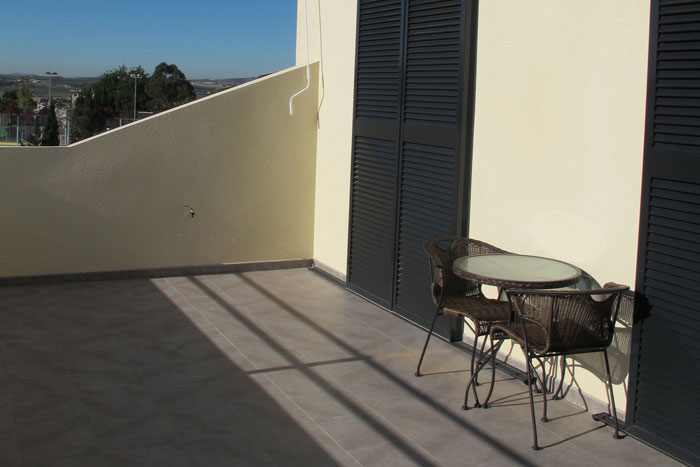 Rosolite-property-upstairs-terrace