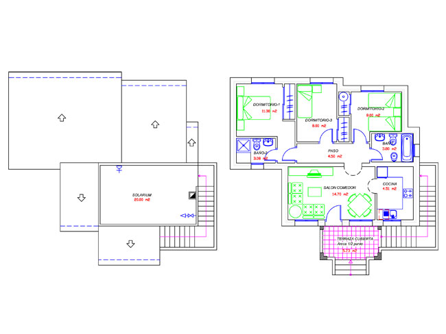 Villagolf-3-property-plans