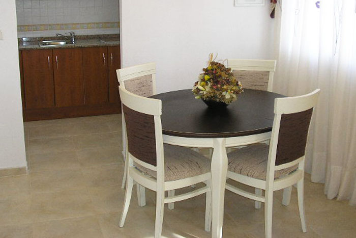 Villagolf-property-dining