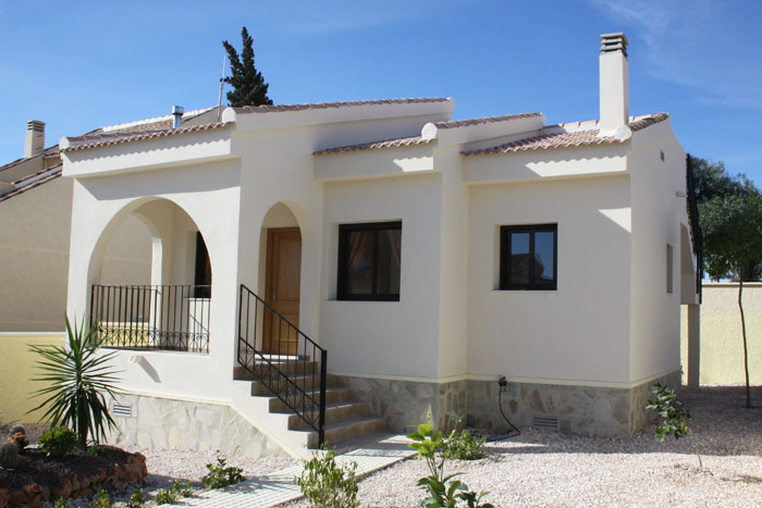 Villagolf-property-exterior